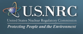 NRC Nuclear Regulatory Commission